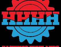 hhhh_logo_large_2016